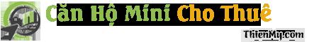 Căn Hộ Mini Cho Thuê – Lời Khuyên Thuê Căn Hộ – Phong Thủy Căn Hộ